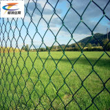 Chain Link Fence (fábrica de China)