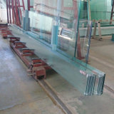 الصين صناعة [12مّ] [لوو-يرون] كبيرة [أولترا] يليّن زجاج