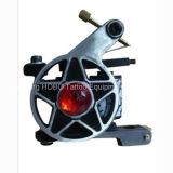 De volledige Producten van de Uitrustingen van de Tatoegering met de Reeksen van de Machine met Twee Kanonnen