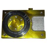 カム指標駆動機構Dfシリーズ