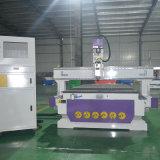 CNC маршрутизатора машинного оборудования Woodworking машины маршрутизатора CNC деревянный