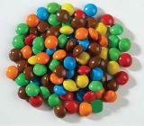 شوكولاطة عدسة يجعل آلة مع [س] تصديق