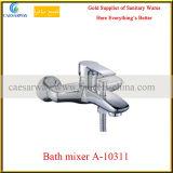 Mélangeur de bassin de salle de bains de fournisseur de la Chine