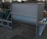 máquina mezcladora de polvo seco (ACE-WLDH-0857)