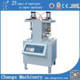 Máquina de manija de la taza de papel Zb-12