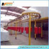 産業吹き付け塗装装置中国製