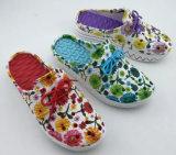 Sandales de plage EVA pantoufle sandale Chaussures Sabots de jardin