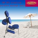 Легкая алюминиевая массажное кресло Amc-001