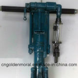 Y19A Hand-Hold Manual Rock Drill