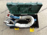 Solas Het Apparaat van het Voorbehoedsmiddel van de Daling van de Reddingsboot
