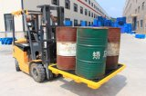 Pallet di plastica di caduta di contenimento del caricamento di buona qualità 2722kg