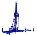 Impianti di perforazione di trivello di Mining&Quarrying per hard rock