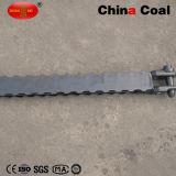Feixe de telhado de apoio articulado Djb1000-300 do equipamento da mineração de carvão de China