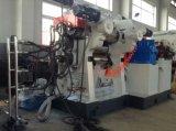 Xy400X1400 три подушки стабилизатора поперечной устойчивости машины каландра