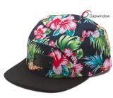 [سملّ قونتيتي] مختلف خاصّ بالأزهار أسلوب 5 لوح مخيّم قبعة