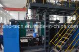 2000L二重層の放出のブロー形成機械