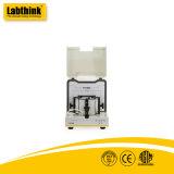 Films biodégradable Differential-Pressure perméabilité au gaz de l'équipement de test