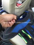 Les hommes et femmes 70000paires de chaussures, ONT. USD0.59/paires