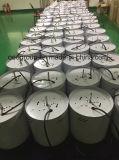 80W 100W 120W CREE élevé de lumen d'alliage d'aluminium de 8 pouces DEL Downlight avec 3 ans de garantie