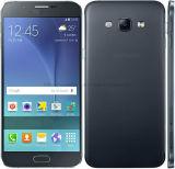 Téléphone cellulaire déverrouillé neuf initial du téléphone mobile A8