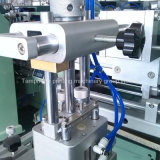 Imprimante d'écran de cylindre de petite taille TM-250s pour tasses