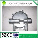 Di alluminio la pressofusione per i pezzi meccanici con ISO9001