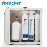 Sistema del filtro dall'acqua potabile di osmosi d'inversione delle 5 fasi con il rubinetto
