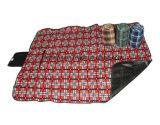Feuchtigkeitsfestes Customized Mat für Camping, Picnic Mat