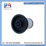 Auto Parts dos capas de papel filtro de combustible 94771044