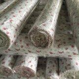 popeline 100%Cotton stampato per i pigiami