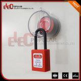 Bloccaggio Emergency di arresto di sicurezza di alta qualità calda del prodotto 2016 27-32mm di Elecpopular/bloccaggio del pulsante