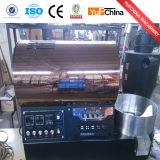 Torréfacteur à gaz réglable en température de 1kg