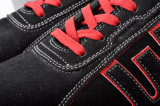 Chaussures de sécurité antistatiques (L-7034)