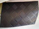 RubberMatten van /Driveway van de Vloer van het Blad van de Controleur van Qingdao de de Rubber/Bevloering van de Garage