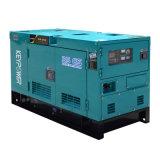 Keypower 25 ква генераторах с генератора переменного тока Stamford
