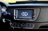 Безопасность гарантирует качество электрический мини-Car с L7e L6e EEC Сертификат