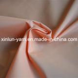 Gewebe 100% Nylon PU-Downproof für unten Umhüllung/Beutel/Regenschirm
