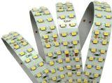 Striscia flessibile sottile eccellente 60 LED di SMD2835 LED per tester