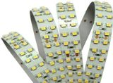 SMD2835 super dünner LED flexibler Streifen 60 LED pro Messinstrument