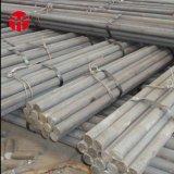 Shandong Munufacturer 70mm barre en acier allié pour l'exploitation minière moulin à billes