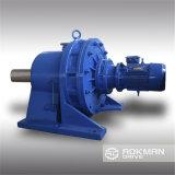 Hohe Anziehdrehmoment Xb Serien-Cycloidal Fahrwerk-Motor