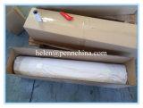 Не битума предварительно HDPE Самоклеющиеся водонепроницаемые мембраны производителя