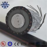 PrimärUrd Kabel 15kv-35kv