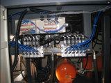 Bouteille d'eau minérale 0.2L-2L Machine de soufflage avec CE