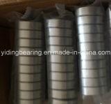 6211-2zr C3 6212 6213-2rsr Deep Groove Ball Bearings