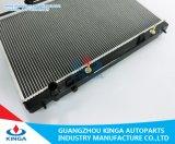 Automobile di alluminio automatica per il radiatore dei Nissan per Infiniti Fuga M35'06-08