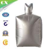 PP tejido de gran tamaño Jumbo Big Bag