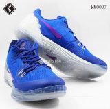 Горячая продажа спортивной обуви работает обувь для мужчин