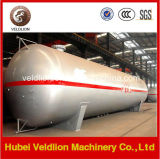 Fabbrica Price 50m3 GPL Gas Storage Tank da vendere