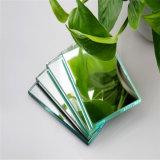 Aangepaste Vorm 6mm Zilveren Spiegel